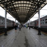 TSR-Moscow-Irkutsk-Train-Station_03