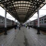 TSR-Moscow-Irkutsk-Train-Station_03