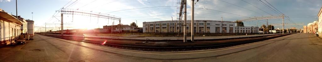 TSR-Moscow-Irkutsk-Train-Station_04