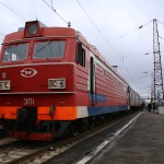 TSR-Moscow-Irkutsk-Train_01