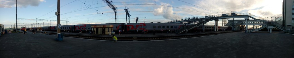 TSR-Moscow-Irkutsk-Train_02