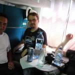 TSR-Moscow-Irkutsk-With-Alexej-01