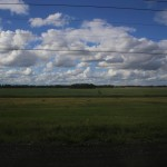 TSR-Moscow-Irkutsk-view_03