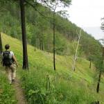 baikal-hike-05