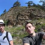 baikal-second-hike
