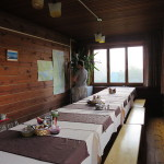 bolshiye-koty-dining-room
