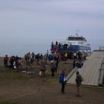 bolshiye-koty-ferry