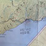 bolshiye-koty-map