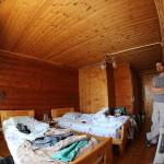 bolshiye-koty-room
