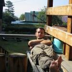 bolshiye-koty-steffe-relax