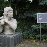 Muzeon Park of Arts, Moscow (2014/07/11 13:16:51+04:00)