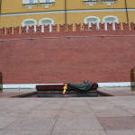 Tomb of the Unknown Soldier, Moscow (2014/07/11 18:24:02+04:00)