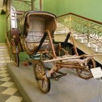 National Historic Museum, Moscow (2014/07/12 13:30:26+04:00)