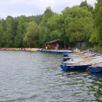 photo_izmailovsky-park-boats_01_i1200