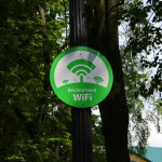 photo_izmailovsky-park-wifi_01_i1200