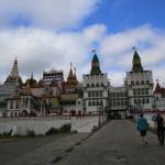 photo_kremlin-in-izmailovo_01_i1200