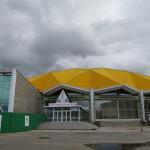 State Circus, Ulaanbaatar (2014/07/20 16:42:33+08:00)
