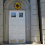 German Embassy, Ulaanbaatar (2014/07/22 16:37:04+08:00)