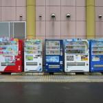 Somewhere in Aomori (2014/08/05 16:29:41+09:00)