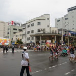Somewhere in Aomori (2014/08/05 18:03:46+09:00)