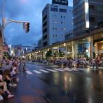 Somewhere in Aomori (2014/08/05 18:54:45+09:00)