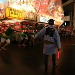 Somewhere in Aomori (2014/08/05 19:20:42+09:00)