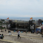World Music & Dance Festival, Hakodate (2014/08/06 16:36:29+09:00)