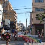 Somewhere in Niigata (2014/08/02 16:56:00+09:00)