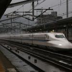 JR Mihara Station, Mihara (2014/08/01 17:28:36+09:00)