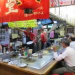 Daimarudou, Hiroshima (2014/08/01 19:44:19+09:00)