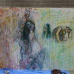 Gakuten Student Art Festival, Tokyo Big Sight, Tokyo (2014/08/10 14:22:21+09:00)