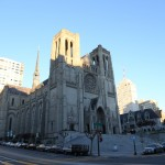 sanfrancisco-03-found_grace_cathedral_during_my_early_morning_walk-20150301_070829_6d_img_5995_down1600