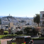 sanfrancisco-04-lombard_street_1-20150301_085853_6d_img_6009_down1600