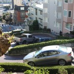 sanfrancisco-06-lombard_street_3-20150301_090252_6d_img_6022_down1600