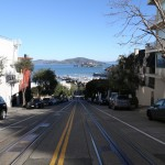 sanfrancisco-07-whee_we_found_the_sea_and_alcatraz-20150301_090618_6d_img_6025_down1600