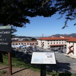 sanfrancisco-08-fort_mason_center_with_the_golden_gate_bridge_in_the_background-20150301_100740_6d_img_6076_down1600