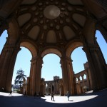 sanfrancisco-10-palace_of_fine_arts_2-20150301_112657_6d_img_6085_down1600