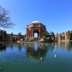 sanfrancisco-11-palace_of_fine_arts_3-20150301_114247_6d_img_6095_down1600