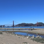 sanfrancisco-12-to_the_golden_gate_bridge_1-20150301_115810_6d_img_6102_down1600