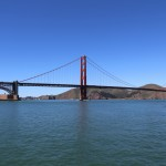 sanfrancisco-13-to_the_golden_gate_bridge_2-20150301_122923_6d_img_6114_down1600