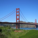 sanfrancisco-14-to_the_golden_gate_bridge_3-20150301_125630_s120_img_3135_down1600