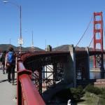 sanfrancisco-15-on_the_golden_gate_bridge_1-20150301_130627_6d_img_6153_down1600