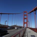 sanfrancisco-16-on_the_golden_gate_bridge_2-20150301_131242_6d_img_6159_down1600