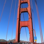 sanfrancisco-17-on_the_golden_gate_bridge_3-20150301_131811_6d_img_6164_down1600