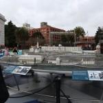 sanfrancisco-20-alcatraz_day_at_fishermans_wharf_pier_33-20150302_080640_6d_img_6173_down1600