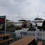 sanfrancisco-21-the_alcatraz_ferries_at_pier_33-20150302_080716_6d_img_6174_down1600