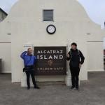 sanfrancisco-24-arrived_on_alcatraz_island-20150302_090712_6d_img_6217_down1600