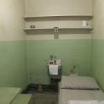 sanfrancisco-29-inside_a_cell_on_cell_block_b-20150302_093440_s120_img_3166_down1600
