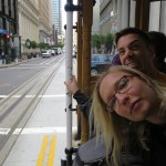 sanfrancisco-38-cable_car_riding_2-20150302_143814_s120_img_3185_down1600