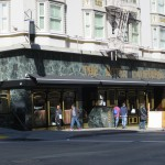 sanfrancisco-50-found_the_hotel_california-20150303_144831_s120_img_3248_down1600